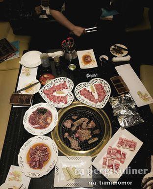 Foto 2 - Makanan di Fonzu Premium Grill & Shabu oleh Ria Tumimomor IG: @riamrt