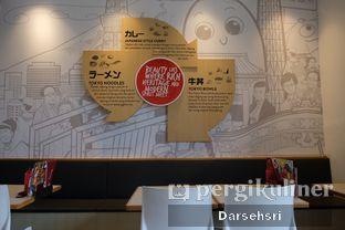 Foto 12 - Interior di Sukiya oleh Darsehsri Handayani