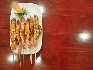 Foto 2 - Makanan di Kemayangan oleh yudistira ishak abrar