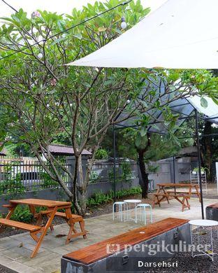 Foto review STU.CO Coffee oleh Darsehsri Handayani 7