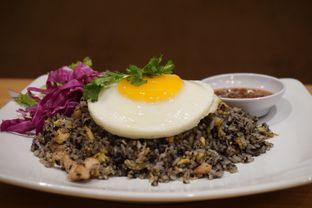 Foto 10 - Makanan di Thai Xtreme oleh yudistira ishak abrar