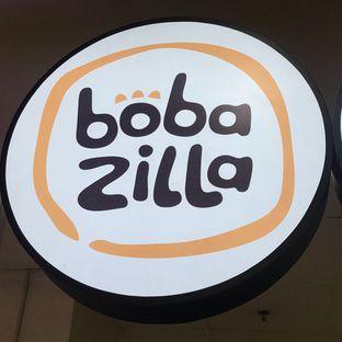 Foto 7 - Eksterior di Boba Zilla oleh Levina JV (IG : @levina_eat & @levinajv)