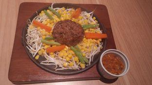 Foto 5 - Makanan di Food Days oleh Review Dika & Opik (@go2dika)