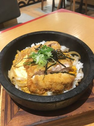 Foto 13 - Makanan di Tokyo Belly oleh Prido ZH