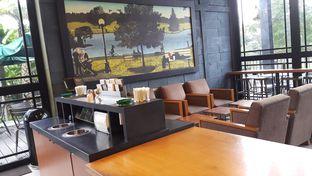Foto 5 - Interior di Starbucks Coffee oleh Windy  Anastasia