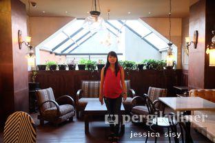 Foto 9 - Interior di Bo & Bun Asian Eatery oleh Jessica Sisy