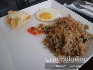 Foto 6 - Makanan di Bittersweet Bistro oleh eldayani pratiwi