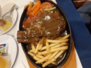 Foto review Bon Ami Restaurant & Bakery oleh Agatha Maylie 3