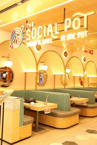 Foto 7 - Makanan di The Social Pot oleh thehandsofcuisine