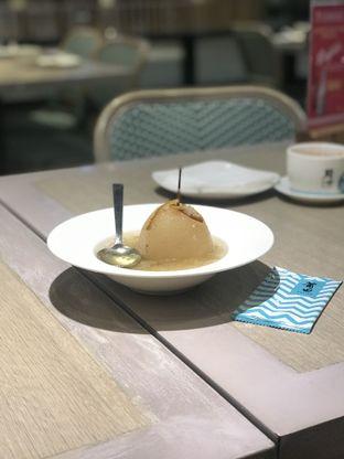 Foto review PUTIEN oleh Makan2 TV Food & Travel 4
