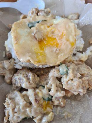Foto 3 - Makanan di Eatlah oleh vio kal
