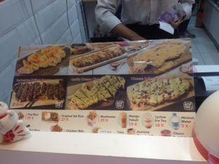 Foto review Pop Chop Chicken oleh Threesiana Dheriyani 6