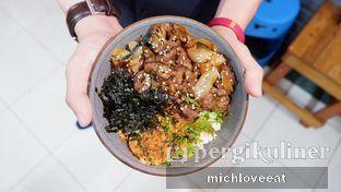 Foto 25 - Makanan di Black Cattle oleh Mich Love Eat