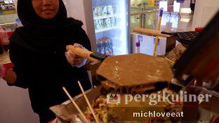 Foto 7 - Makanan di Eggo Waffle oleh Mich Love Eat