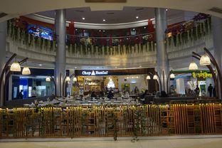 Foto 19 - Interior di Chop Buntut Cak Yo oleh yudistira ishak abrar