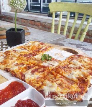 Foto 2 - Makanan di Happiness Kitchen & Coffee oleh Annisa Nurul Dewantari