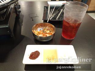 Foto 6 - Makanan di Pochajjang Korean BBQ oleh Jajan Rekomen