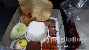 Foto 2 - Makanan di Dapur Solo oleh Marisa @marisa_stephanie