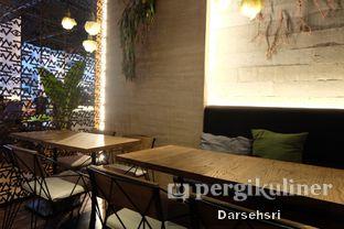 Foto review Bermvda Coffee oleh Darsehsri Handayani 5
