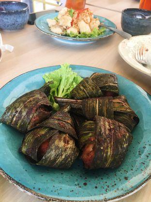 Foto 4 - Makanan di Simply Thai oleh inggie @makandll