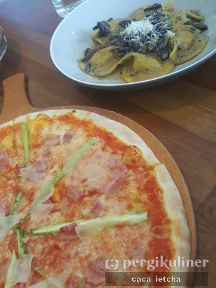 Foto 6 - Makanan di Sale Italian Kitchen oleh Marisa @marisa_stephanie