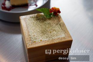 Foto 20 - Makanan di Yabai Izakaya oleh Deasy Lim