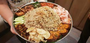 Foto 3 - Makanan di Marco Padang Grill oleh Christalique Suryaputri