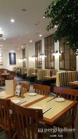 Foto 9 - Interior di Imperial Kitchen & Dimsum oleh Selfi Tan