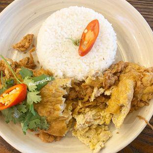 Foto 3 - Makanan di DoDee Paidang oleh Astrid Wangarry