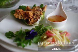 Foto 2 - Makanan(Appetizer) di Kembang Goela oleh @teddyzelig
