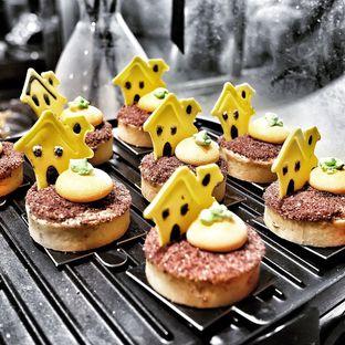 Foto 7 - Makanan di Signatures Restaurant - Hotel Indonesia Kempinski oleh Vici Sienna #FollowTheYummy