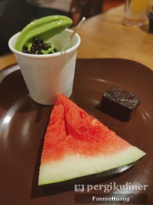 Foto 8 - Makanan di Kintan Buffet oleh Fannie Huang||@fannie599