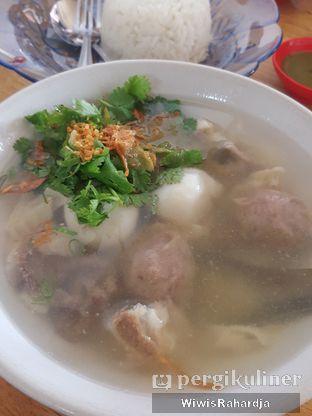 Foto 1 - Makanan di Bakso Medan 99 oleh Wiwis Rahardja