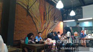 Foto 8 - Interior di Des & Dan oleh Shanaz  Safira
