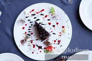Foto 8 - Makanan di Ristorante da Valentino oleh @teddyzelig