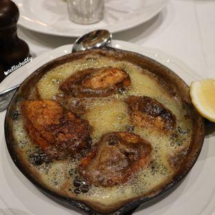 Foto 3 - Makanan di Bistecca oleh Stellachubby