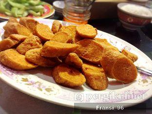 Foto 4 - Makanan di Chang Tien Hakka Kitchen oleh Fransiscus