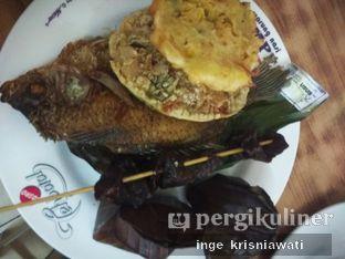 Foto review Warung Nasi Ampera oleh Inge Inge 1