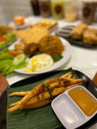 Foto 7 - Makanan di Hang Tuah Kopi & Toastery oleh Levina JV (IG : levina_eat )