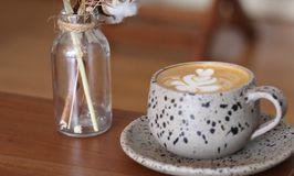 2nd Home Coffee & Kitchen