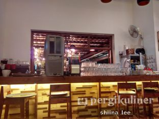 Foto review Roempi Coffee oleh Jessica | IG:  @snapfoodjourney 3