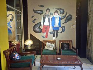 Foto 10 - Interior di Casa Kalea oleh yudistira ishak abrar