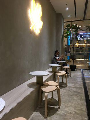 Foto 10 - Interior di Harlan + Holden Because Coffee oleh Prido ZH
