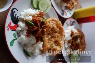 Foto 3 - Makanan di Bakso Kemon oleh Oppa Kuliner (@oppakuliner)