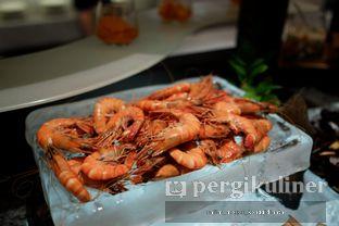 Foto 8 - Makanan di Spectrum - Fairmont Jakarta oleh Oppa Kuliner (@oppakuliner)