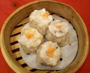 Foto 4 - Makanan di Ah Yat Abalone Forum Restaurant oleh Jocelin Muliawan