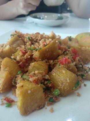 Foto 4 - Makanan di Ravino oleh Nicole || @diaryanakmakan