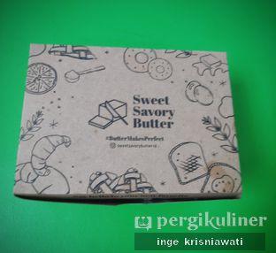 Foto review Sweet Savoury Butter oleh Inge Inge 3