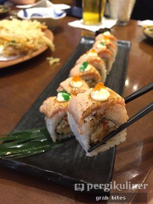 Foto 14 - Makanan di Miyagi oleh @GrabandBites