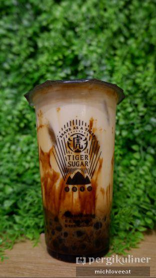 Foto 2 - Makanan di Tiger Sugar oleh Mich Love Eat